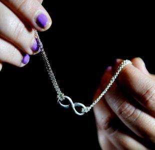 Una foto, un anillo, un perfume... ¿puede un mero objeto ayudar con una enfermedad mental?