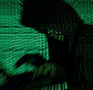 ¿Cuáles son los países de América Latina más afectados por el virus WannaCry?