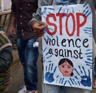En decisión inédita, en India le permitirán abortar a niña de 10 años