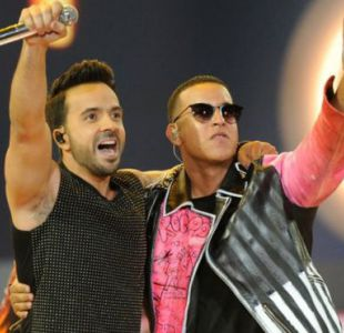 "Luis Fonsi junto a Daddy Yankee han convertido a ""Despacito"" en un fenómeno global."