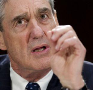 Estados Unidos: nombran a un fiscal especial para investigar la relación Trump-Rusia