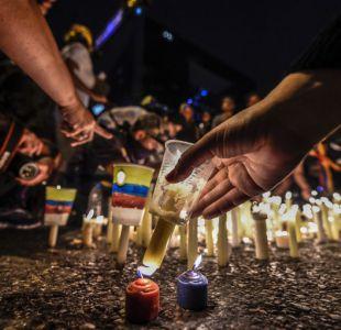 Maduro despliega militares al escalar violencia que deja 43 muertos en Venezuela