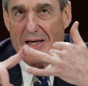 Quién es Robert Mueller, el exjefe del FBI que investigará el escándalo Trump-Rusia