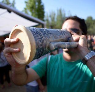 ¿El fin de un mito?: Científicos aseguran que alcohol no provoca grandes cambios en la personalidad