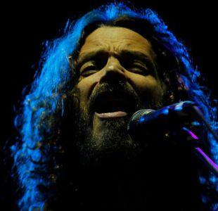 Policía de Detroit revela cómo fueron las últimas horas de vida de Chris Cornell