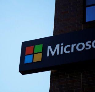 Microsoft dilata la difusión gratuita del correctivo de WannaCry