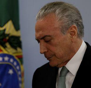 ¿Cuál es el mejor escenario para que Brasil salga de su crisis?