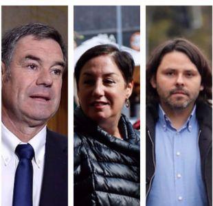 Primarias: Servel da a conocer orden de los candidatos en la papeleta