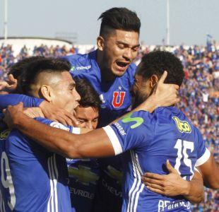 Tabla de Posiciones: La U supera a todos y se corona campeón del Clausura 2017