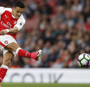 """Henry asume que Alexis dejará Arsenal: """"Espero que se quede, pero quiere ganar la Champions"""""""