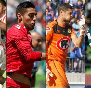 Colo Colo se rearma para el próximo torneo: los que parten, los que llegan y los que suenan