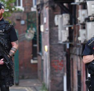 ¿Por qué es tan inusual que Reino Unido eleve su alerta terrorista a nivel crítico?