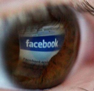 Un viaje por el mundo de Facebook