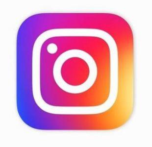 Nueva herramienta de Instagram