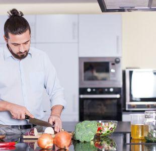 No freír con aceite de oliva y otros 3 otros consejos culinarios desmitificados por la ciencia
