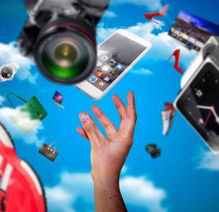 CyberDay: Los derechos que tienen los consumidores al comprar por internet