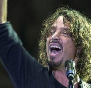 [FOTOS] Familiares y amigos se despiden de Chris Cornell en un funeral en Hollywood