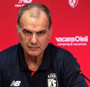 Fallece la madre del ex técnico de La Roja Marcelo Bielsa