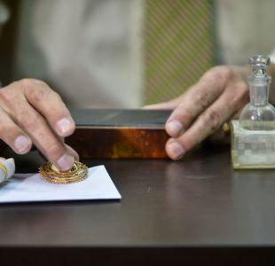Día del Patrimonio: Tía Rica realizará tasaciones gratuitas de joyas durante este domingo