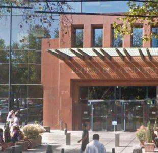 Espionaje en Sofofa: Fiscalía reconoce que demora en la denuncia dificulta la labor investigativa