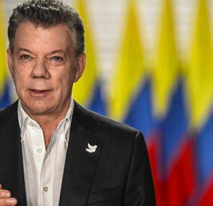 Colombia: se aplaza la entrega de armas de las FARC en el marco del proceso de paz