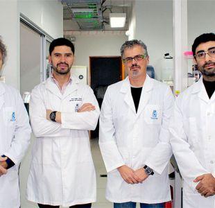 Equipo chileno realiza importante avance en fórmula que frenaría metástasis del cáncer