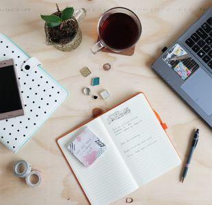 8 consejos clave para convertir tu afición en un negocio de éxito