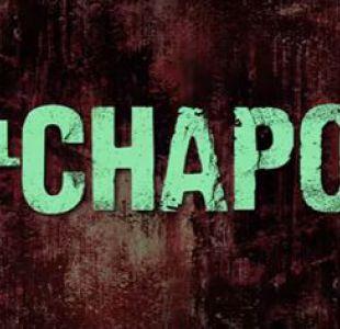 """""""El Chapo"""" debuta el 16 de junio en Netflix"""