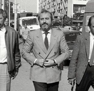 Cómo está la Cosa Nostra 25 años después de los atentados que transformaron la mafia para siempre