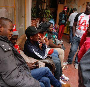 ¿Cómo ven los chilenos a los migrantes?: las preocupantes cifras que arrojó la encuesta CEP