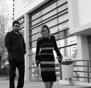 T13 Semanal: la trama que investiga la Fiscalía en el espionaje de la Sofofa