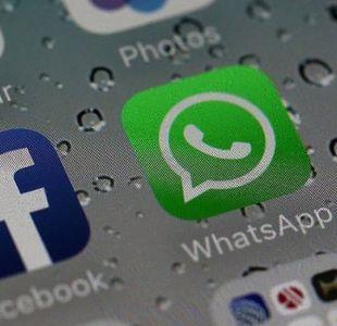 WhatsApp permitirá enviar todo tipo de archivos