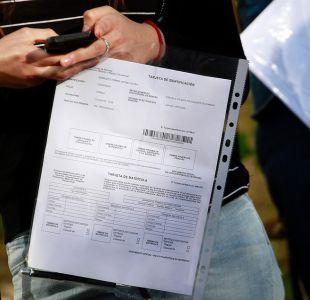 Extienden plazo para postular a Beca PSU: Revisa cómo acceder al beneficio