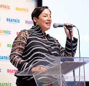 Fraude en Carabineros: Beatriz Sánchez pide renuncia de general Villalobos