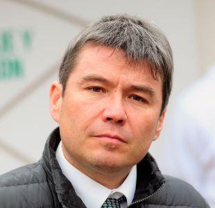 Ministro de Medioambiente responde a Andes Iron: He actuado en forma técnica