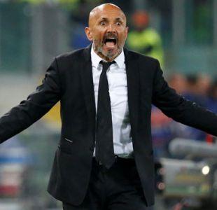 Inter de Milán y Borussia Dortmund tienen nuevos técnicos para la próxima temporada