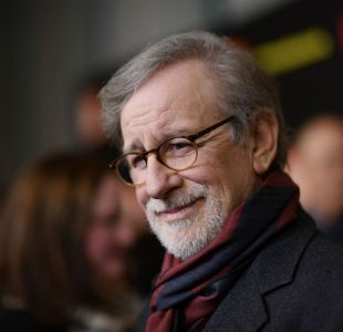 Steven Spielberg tendrá reparto de lujo en The Papers