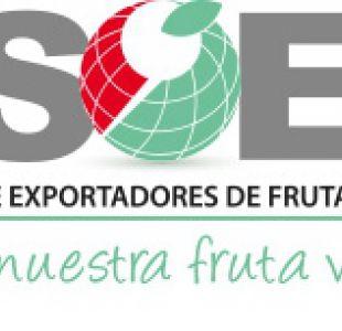 Fiscal de la Sofofa asume caso de Asoex