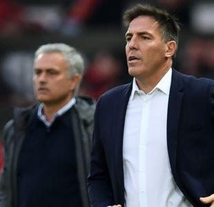 Eduardo Berizzo alcanza principio de acuerdo con Sevilla para reemplazar a Sampaoli