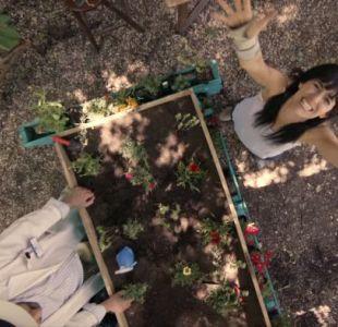 [VIDEO] No estoy loca: el hilarante primer tráiler de la continuación de la película Sin filtro