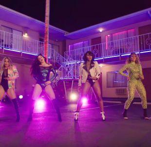 ¿Cómo se ven sin Camila Cabello? Fifth Harmony publica su primer video como cuarteto