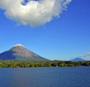 ¿Por qué Nicaragua no firma el Acuerdo de París?