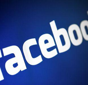 Facebook logra entrar a China disfrazado en una aplicación.