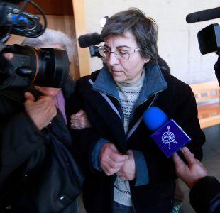 Decretan 60 días de investigación por agresión de monja a alumno en colegio de Las Condes