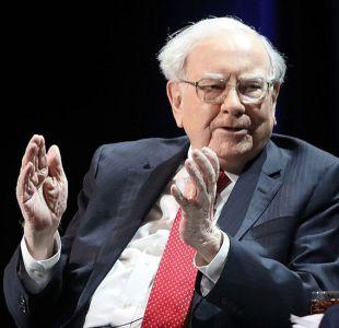 Qué son los fondos índice y por qué los recomienda Warren Buffett, el inversor más exitoso del mundo