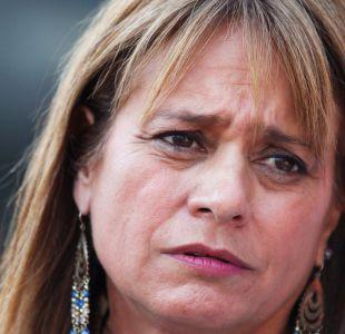 """UDI dice """"confiar"""" en que Piñera mantiene su rechazo al matrimonio igualitario"""