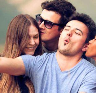 Pagar con Venmo, socializar en MeetMe y otras sorprendentes apps que prefieren los millennials