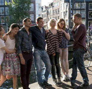 Sense8 volverá a las pantallas con una tercera temporada