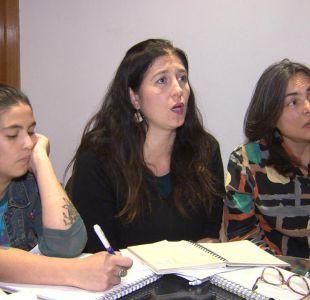 [VIDEO] Aumentan cantidad de chilenos que quieren aprender creol