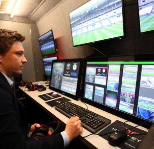 """FIFA elogia al videoarbitraje argumentando que sus resultados """"son muy positivos"""""""